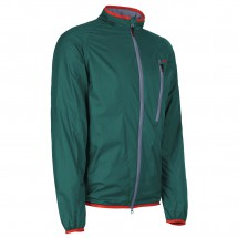Wild Country - Dynamic Jacket - Veste softshell