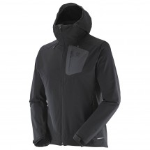 Salomon - Ranger Jacket - Softshelljack