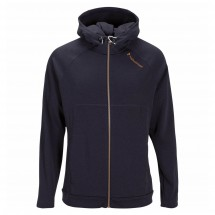 Peak Performance - Fort Zip Hood - Freizeitjacke