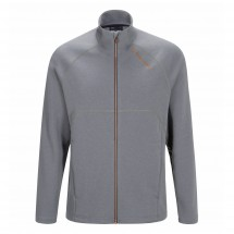 Peak Performance - Fort Zip - Casual jacket