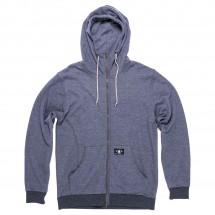 Holden - Performance Hoodie - Casual jacket