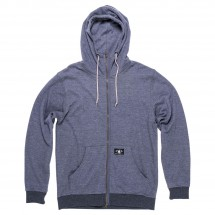 Holden - Performance Hoodie - Casual jacket