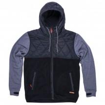Holden - Sherpa Zip Up - Veste de loisirs