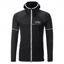 Martini - On Tour - Veste softshell