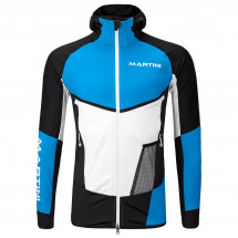Martini - Ambition - Veste softshell