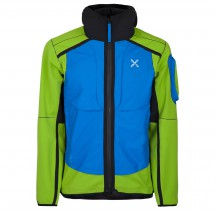 Montura - Crono Jacket - Softshell jacket
