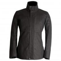 Alchemy Equipment - Laminated Wool Jacket - Softshelltakki
