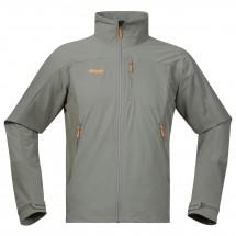 Bergans - Torfinnstind Jacket - Softshell jacket