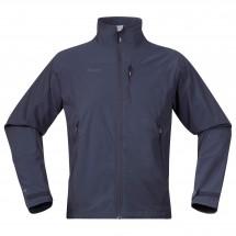 Bergans - Torfinnstind Jacket - Softshelljacke