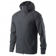 Houdini - Motion Light Houdi - Softshell jacket