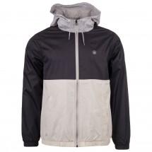 Volcom - Ermont JKT - Vapaa-ajan takki