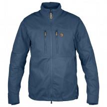 Fjällräven - Abisko Air Jacket - Vapaa-ajan takki