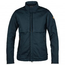 Fjällräven - Travellers Jacket - Casual jacket