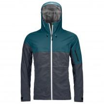 Ortovox - Corvara Jacket - Casual jacket