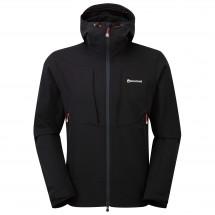 Montane - Dyno Stretch Jacket - Softshell jacket