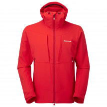 Montane - Dyno Stretch Jacket - Veste softshell
