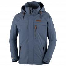 Columbia - Good Ways Jacket - Vapaa-ajan takki