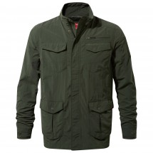 Craghoppers - NosiLife Adventure Jacket - Vapaa-ajan takki