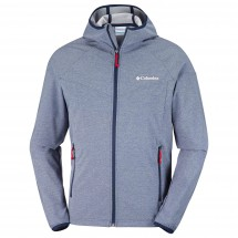 Columbia - Heather Canyon Jacket - Softshelljack