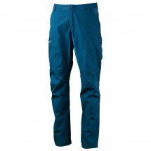 Lundhags - Nybo Pant - Walking trousers