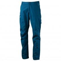 Lundhags - Nybo Pant - Walking trousers