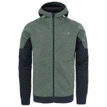 The North Face - Kilowatt Jacket - Freizeitjacke