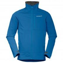 Norrøna - Falketind Flex1 Jacket - Softshell jacket