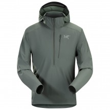 Arc'teryx - Psiphon SL Pullover - Pull-over softshell