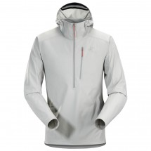 Arc'teryx - Psiphon SL Pullover - Pull-overs softshell