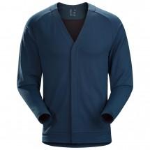 Arc'teryx - A2B Cardigan - Vapaa-ajan takki