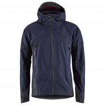 Klättermusen - Einride Jacket - Vapaa-ajan takki