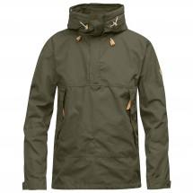 Fjällräven - Anorak No. 10 - Casual jacket