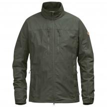 Fjällräven - High Coast Hybrid Jacket - Casual jacket