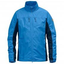 Fjällräven - High Coast Hybrid Jacket - Veste de loisirs