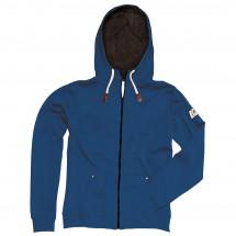 Gentic - Camp 4 Hoody - Casual jacket
