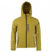 ION - Carve Softshell Jacket - Softshelltakki