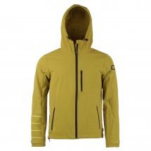 ION - Carve Softshell Jacket - Veste softshell