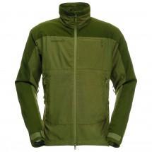 Norrøna - Finnskogen Hybrid Jacket - Softshelljack