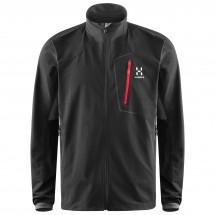 Haglöfs - Lizard II Jacket - Softshelltakki