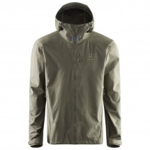 Haglöfs - Trail Jacket - Casual jacket
