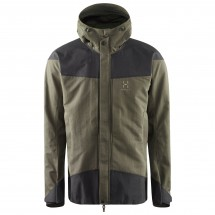 Haglöfs - Vigor Jacket - Casual jacket