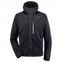 Vaude - Durance Hooded Jacket - Softshelljacke