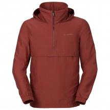 Vaude - Feolin Blouson - Casual jacket