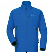 Vaude - Roccia Softshell Jacket - Softshell jacket