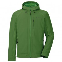Vaude - Skomer S Jacket - Casual jacket