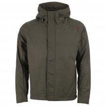 Tatonka - Arto Jacket - Casual jacket