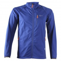 2117 of Sweden - Billerud Hybrid Jacket - Veste softshell
