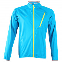 2117 of Sweden - Västerplana Eco Softshell Jacket