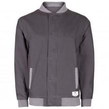 Bleed - Club Jacket - Vapaa-ajan takki