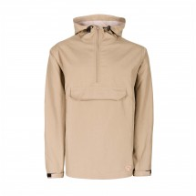 Bleed - Desert Jacket - Casual jacket